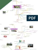 Problemática del Sector Agropecuario Nacional, Regional y Local