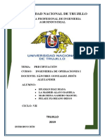 PRECIPITACION F.docx