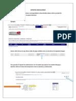 SOPORTES BANCOLOMBIA - copia