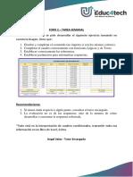 Ejercicio_Foro2_Excel