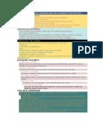 Fase_4._Identificar_las_técnicas_para_la_evaluación