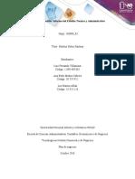 391243020-Fase-2-Realizar-Informe-Del-Estudio-Tecnico-y-Administrativo-106000-83-1.docx