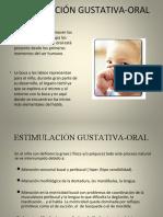 ESTIMULACION MULTISENSORIAL 3.ppt
