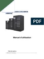 TIGO L series 3-3_380V-1 (2) Version Francaise.pdf