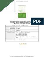 BIJP-2020-0001_Proof_hi.pdf