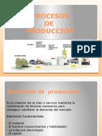procesosdeproduccion___895eadbda80a0ed___