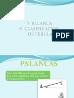 Ferulas y Palanca.pptx