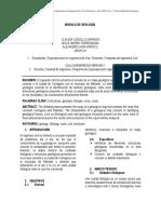 TRABAJO ESPECIALIZACION VIAS TERRESTRES MODULO GEOLOGIA (2).pdf