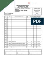B0624-22001-BP12600-Rev 0 Filosofia Operacion.doc