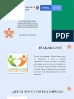 3.  Humanización del Servicio.pptx