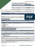 Formulario-solicitud-RHO.pdf