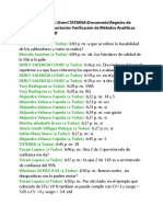 Registro de conversaciones Capacitación Verificación de Métodos Analíticos 2020_06_12 19_59