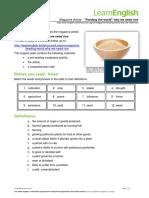 LearnEnglish_MagazineArticle_FeedingTheWorldRice_0.pdf