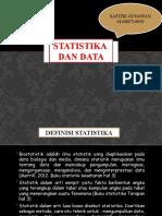 Statistika dan Data Individu Safitri.pptx