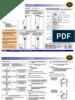 p3-5-rescateenascensores-r0 (1).pdf