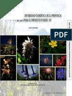 FLORA JAÉN_ZEE.pdf