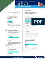 2.- RUTH FLORES - MERCADO - GRUPO  01 (1)
