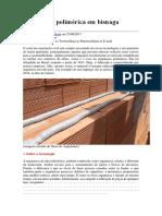 358796895-Argamassa-polimerica-em-bisnaga-docx.pdf