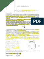 Practica Laboratorio Nº 3.pdf