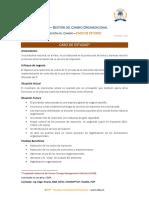 EDAP_CHM_Caso_Tintas_Barnices-V1