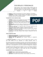 DERECHOS REALES Y PERSONALES.docx