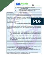 MANUAL DE FUNCIONES ALIANZA DIAGNOSTICA.docx