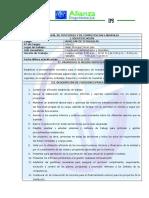 AUXILIAR DE CITOLOGIAS.docx