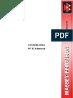 Manual-MF-32_Parte2