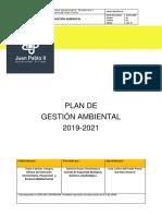 Plan-de-Gestión-Ambiental-2019-2021.pdf