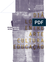 dialogos-cultura-arte-educacao.pdf