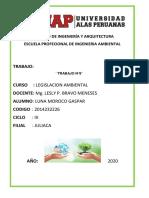 TRABAJO8.pdf