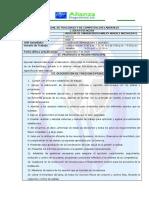 AUXILIAR DE LABORATORIO (MARLYN ARACELY ARCINIEGA F).docx
