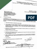SESION CON 2005 TOMO I Expedintes de personalidades fundadoras de la UABJO.pdf