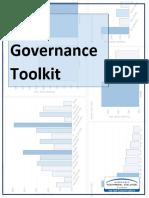 Data-Governance-Toolkit