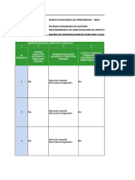 Formato_Matriz_identificacion_de_aspectos_y_valoracion_de_impactos_ambientales M