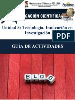 MIC_M1_U3_GUÍA_ACTIVIDADES