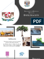 INFILTRACIÓN_2020-2.pdf