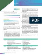 Business-72.pdf