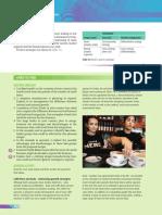 Business-88.pdf