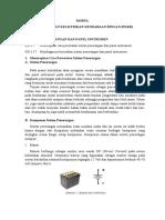 386499950-Sistem-Penerangan-Dan-Panel-Instrumen.docx