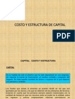 2.capital-costo-y-estructura (1)