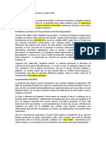 Pinto, A.