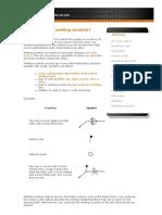 Basic welding symbols.pdf
