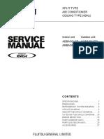 documentos_Vista Explodida - Piso Teto Inverter -  30.36.pdf