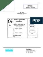 D75KS MANUAL SERVICIO.pdf