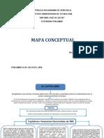 mapa SocioEcon
