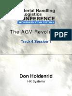T6S1The AGV Revolution