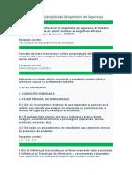 SIMULADO Administração Aplicada à Engenharia de Segurança.docx