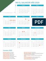 Calendario-El-Salvador-2020.pdf