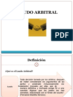 LAUDO ARBITRAL (2).pptx